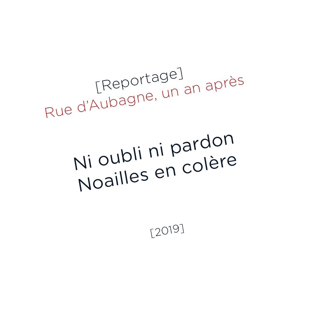 titrage-rue-d-aubagne